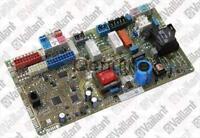 Vaillant EcoTEC Plus 824 831 837 937 PCB 0020135165 0020254533