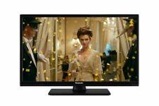 "Panasonic TX-32G310E TV 81,3 cm 32"" HD Nero"