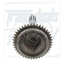 Dodge Getrag 290 NV3500 Transmission Drive Input Shaft Gear 1997-ON 35 Tooth