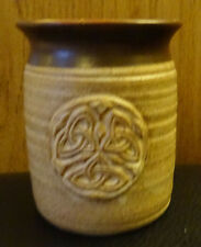 VASO Celtico Pottery