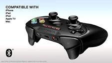 SteelSeries Nimbus Bluetooth Mobile Gaming Controller - Iphone, iPad, Apple TV