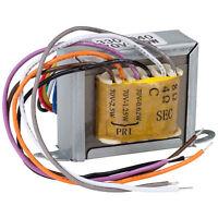 70V 10W Line Matching Transformer