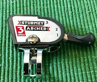 Sturmey Archer Bicycle 3 Speed Shifter Schwinn Monark Higgins Raleigh &