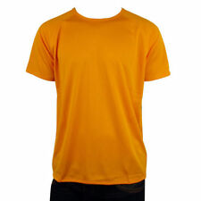 T-shirts Nike pour homme