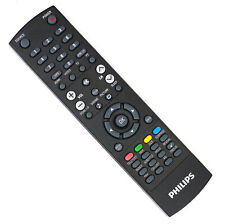 Philips Original LCD TV Remote Control /7575