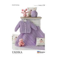 Clothing, Handbags & Shoes Baby Boys Crocheting & Knitting Patterns
