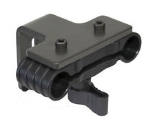 F&V Rail Mount für das HDR-300 LED Ringlicht für 15mm Light Weight Standard Rods