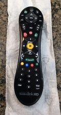 Tivo Remote Control - Smld-00157-000 - SuddenLink Hd New