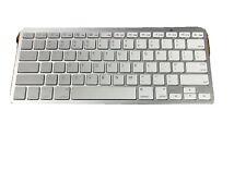 Apple Mini Keyboard Bluetooth BT1280