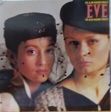 ALAN PARSONS PROJECT - EVE. /NrMINT. FA41 30711. UK ISSUE