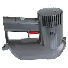 Dyson DC35 & Animal Handheld Vacuum Cleaner Main Body Handle Trigger 918400-07