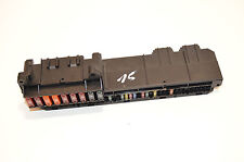 bmw 6 series fuses fuse boxes bmw e63 645 ci 6 series relay fuse box