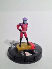 Marvel HeroClix Wolverine and the X-Men Single Figure