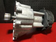 2004-UP MERCEDES-BENZ 722.9 TRANSMISSION ADAPTER HOUSING 2WD A164 270 1211