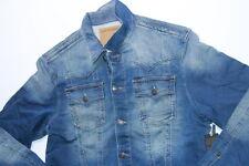 True Religion  Jacket XL  XLARGE SLim Fit