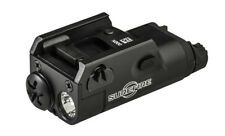 Surefire Xc1 Ultra-Compact Handgun Light