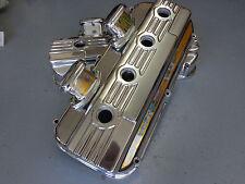 Donovan valve covers  392 hemi  nitro hemi dragster gasser, halibrand enderle
