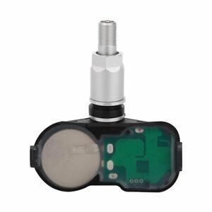 TPMS 315MHz Tire Pressure Monitor Sensor 42607-33021 for Toyota Lexus Scion