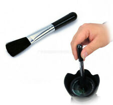 Wool brush camera surface dusting brush screen brush cleaning care cleaning