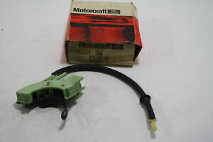 NOS Motorcraft 1976-1980 Ford Granada Mercury Monarch Back-Up Light Lamp Switch