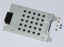 DELL Inspiron 1720,1721 Caddy/Rack pour disque dur HDD