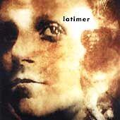 Latimer  Latimer  Audio CD