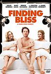Finding Bliss (DVD, 2010) Leelee Sobieski, Jamie Kennedy, Matt Davis