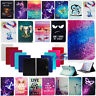 "US Universal Case Cover For Samsung Galaxy Tab 2/3/4/A/E 7"" 8""10.1"" Tablet PC NE"