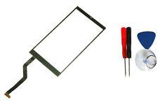 New Touch Screen Digitizer Glass Replacment FOR HTC Desire 626 + Tools