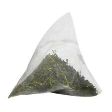Le Japon Sencha Thé Vert-Diète & Perte De Poids Thé-Luxe Loose Leaf - 25g-250g