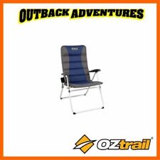Reclining Chairs Chairs/Lounger Camping Furniture