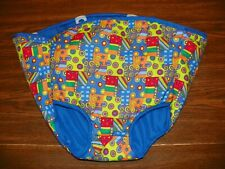 New listing Evenflo ExerSaucer Seat cover Replacement Part