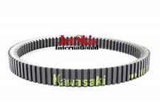 Kawasaki OEM Genuine Drive Belt 2014 2015 Teryx Teryx4 800 59011-0040