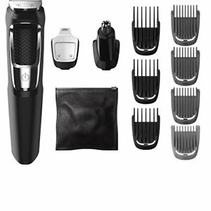 Philips Norelco Multigroom All-In-One Series 3000 - MG3750/60