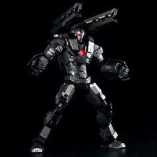 Sentinel Re: Edit WF 2017 Iron Man #10 Modular War Machine Action Figure