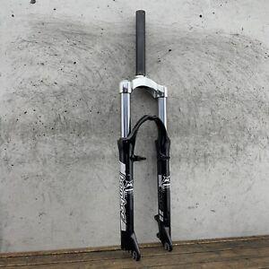 """Marzocchi Vintage 26"""" Fork MTB 03 BOMBER EXR Comp Disc V Brake 7.5"""" x 1 1/8"""""""