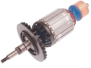 Anker Rotor DEWALT D28400 D28401 D28410 D28411 D28413 D28414 D28415 D 28400