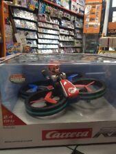 Carrera Rc Drone Super Mario NUOVO SIGILLATO