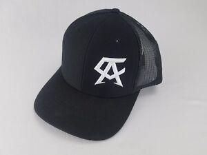 Canelo Saul Alvarez, hat, Black snapback, Black cap, canelo hat, boxing, ggg