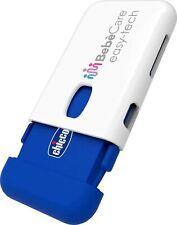 Chicco Bebècare Easy-Tech Dispositivo Anti Abbandono Universale per Seggiolino A