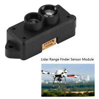 Benewake  12m Lidar Range Finder Sensor Micro Ranging Module for RC Drone C