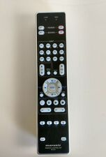 Genuine Marantz Remote Controller RC101