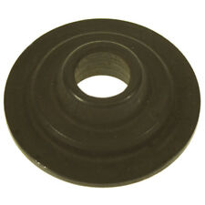 Engine Valve Spring Retainer-Performance Melling 475224