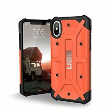 "URBAN ARMOR GEAR iPhone X 5.8""compatible case Pathfinder raster UAG - IPHX - RT"