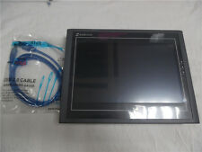 "10.2"" inch HMI Touch Screen Operator Panel & Programming Cable & Software CNC"