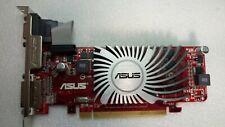 ✅Carte Graphique Asus EAH5450 SL/DI/512MD3/MG(LP) AMD Radeon HD 5450 512Mb