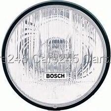 BOSCH Rallye 225 Driving Spot Light Headlight Lamp H3 12V/24V 0306003002