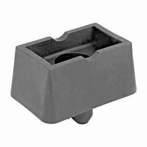 MINI Jacking Point Lifting Pad OEM For All Models R50 R52 R53 R55 R56 R57 R59