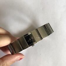 Emporio Armani Ladies Quartz Watch AR-5451