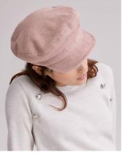 NWT $375 VERONICA BEARD Pearson Merino Wool Sweater Size Small